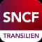 SNCF-Transilien.png