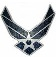 USAF60.60.jpg