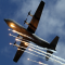 Vliegtuig_60x60.png