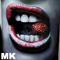 MK-fram.jpg