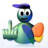 MSN Messenger betekent voor mij...