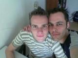 Creno & Ryan