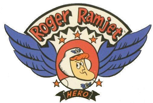 Roger !