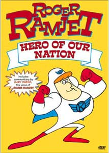 Hero of our Nation (part-1)
