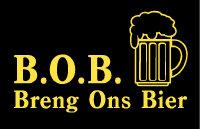 BoB :