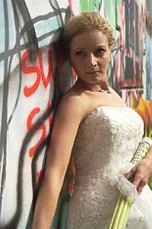 trouwen 1 september 2006