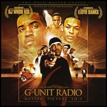 GunitRadiO