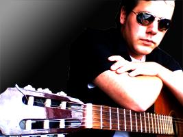 gitaarik