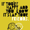 SlapYourFriends