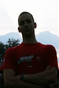 userpicture
