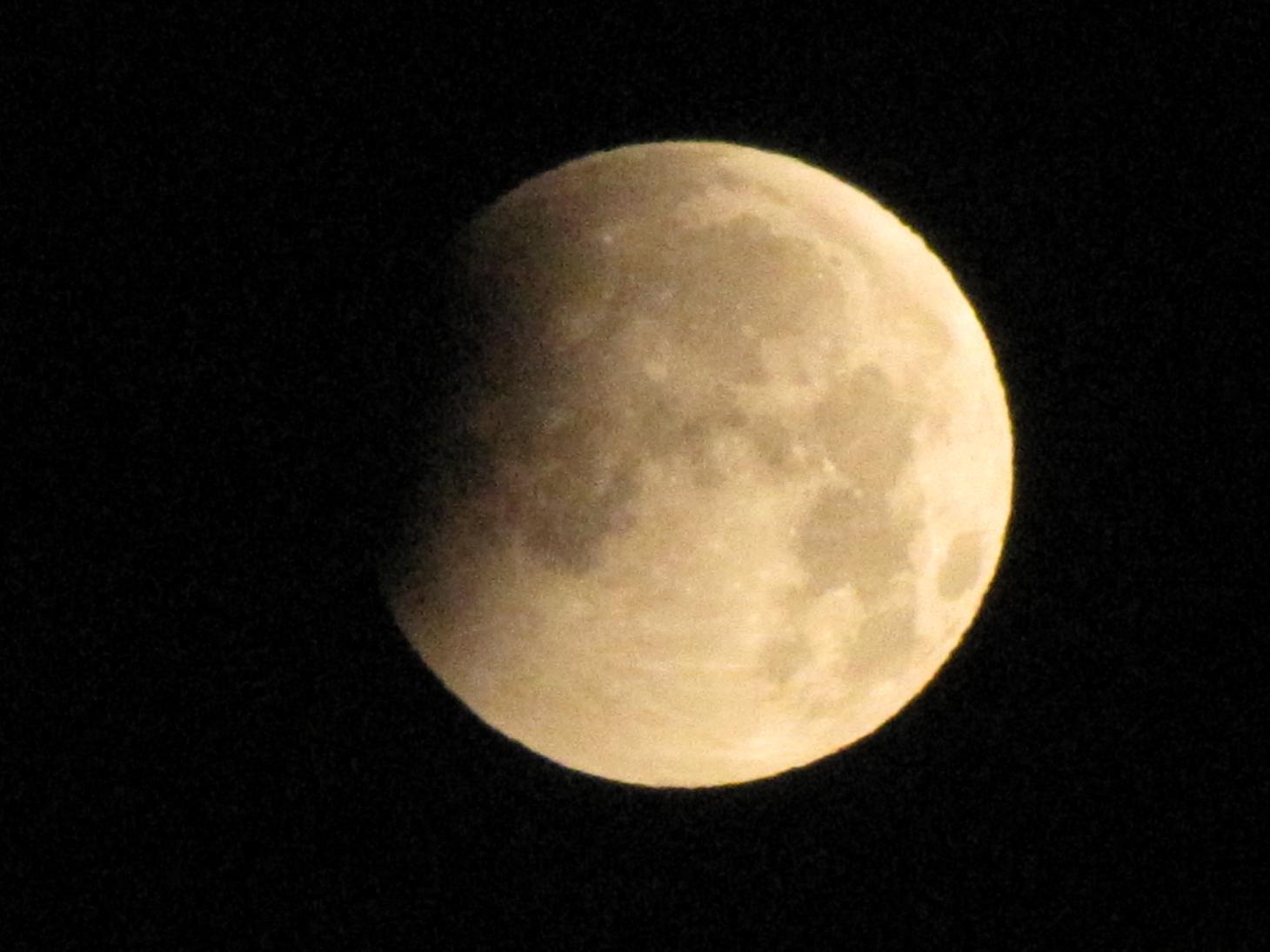 maansverduistering 21-12-10