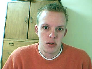 gare webcam :(