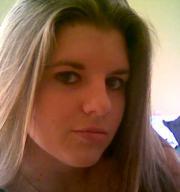 Dit ben ik!!