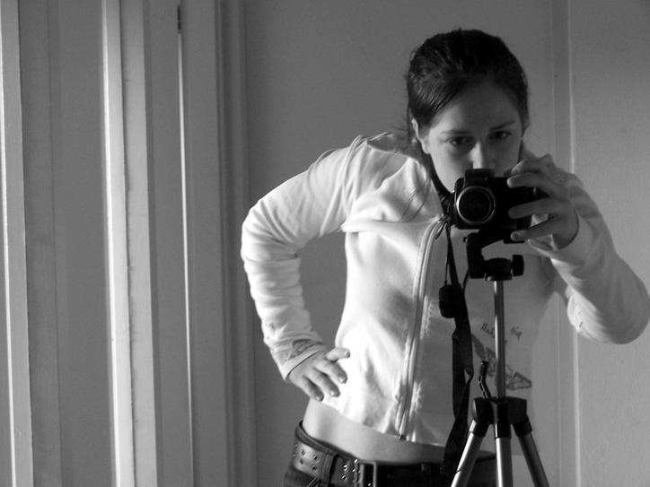ik fotograaf 2005