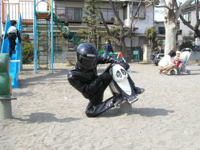 ghostrider
