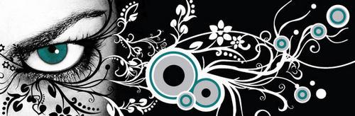 My work 2 / www.ophion-design.nl