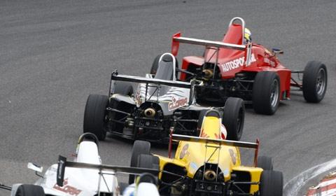 Formule Gloria