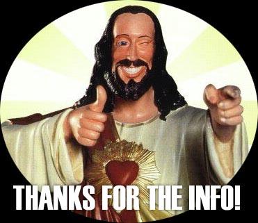 Jezus loves you!!