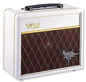 Vox Brian May special 10W