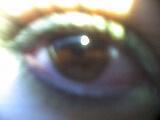 me oog:P