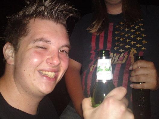 Bier O+