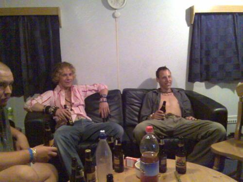 Texel 2006