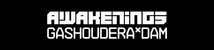 Awakenings!!