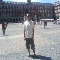 Touristasss!!!