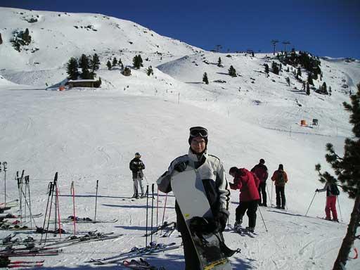 snowboarden1
