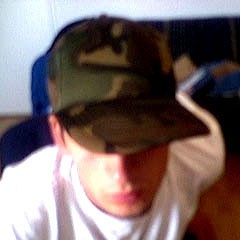 Armyboy [=