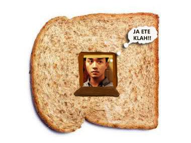 Broodje Yi-Long