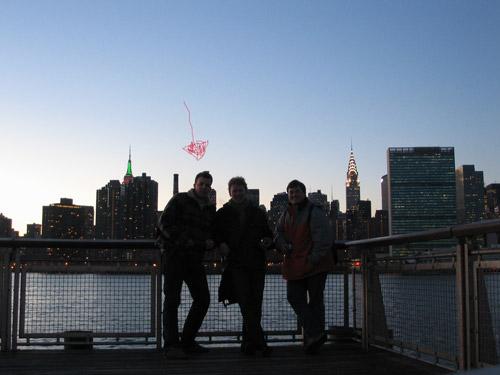 NYC _O_