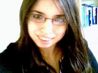 nieuwe bril 2