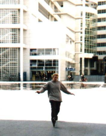 ik kan ook skaten :D