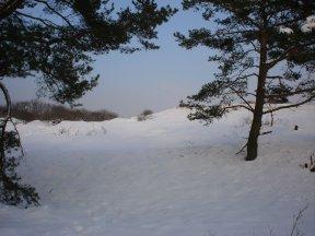 Sneeuw sneeuw sneeuw