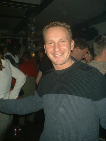 Stappen 2003