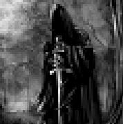 Willoow avatar