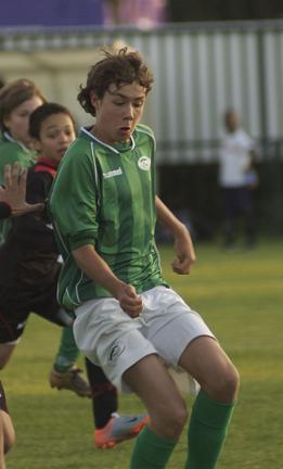 voetbaleeeen!!!