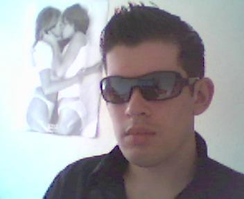 Sunglasses 1