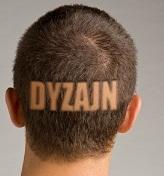 dyzajn2