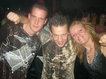 brothers_18_nov_2003_richard_ik_wieke