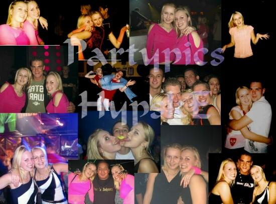 Partypics