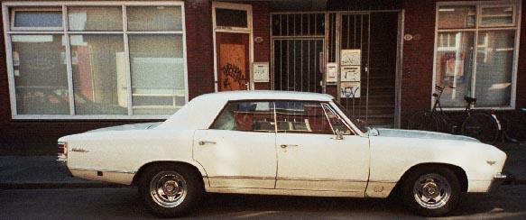 mn auto, net verkocht :(