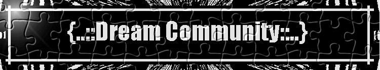 Dreamcommunity Banner VET!!