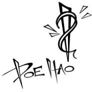 LogoPH