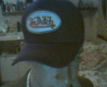 brakke webcam pic