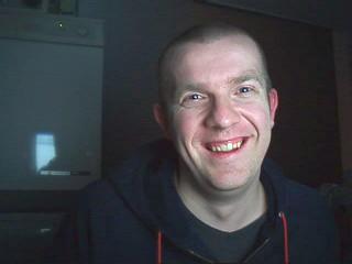 Smile 1-2004