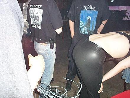 Kiss my ass :P