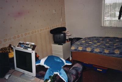 foto van mijn kamer 3