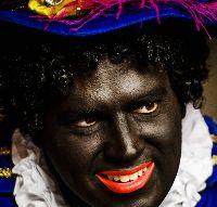 Black Piets Matter